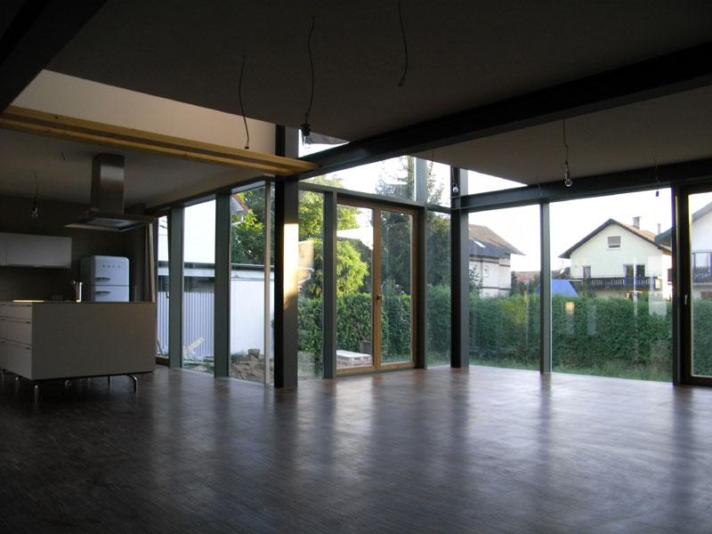 https://www.architectoo.de/images/285t.jpg