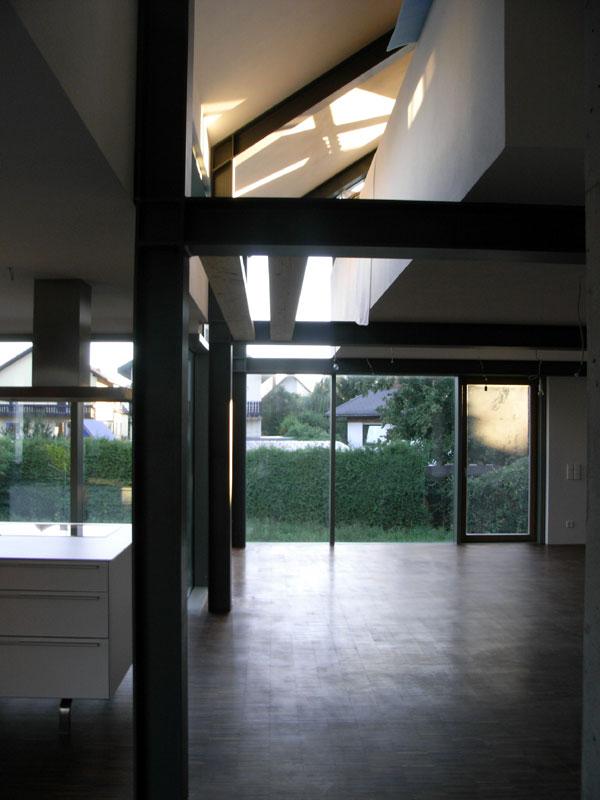 https://www.architectoo.de/images/286t.jpg