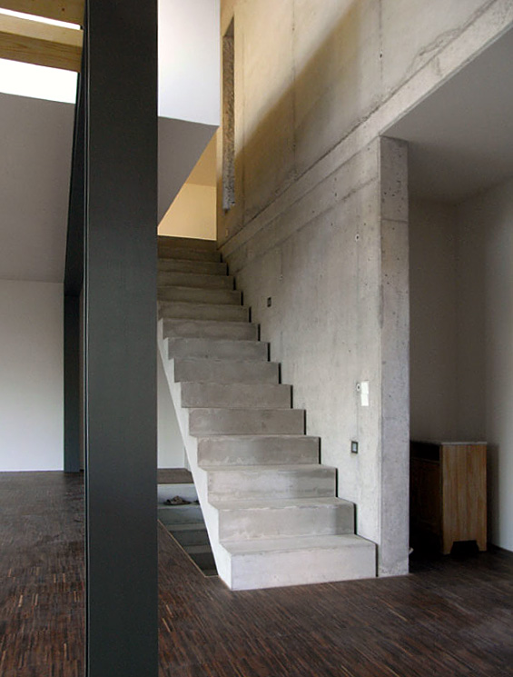 https://www.architectoo.de/images/287t.jpg