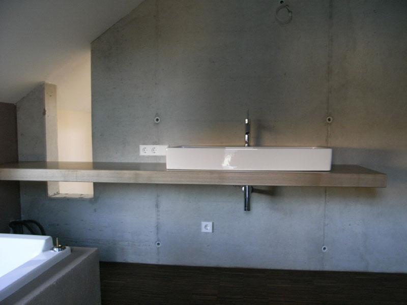https://www.architectoo.de/images/288t.jpg