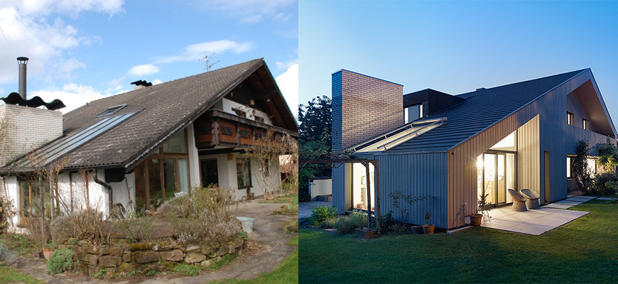 https://www.architectoo.de/images/409t.jpg
