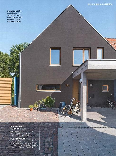 https://www.architectoo.de/images/551t.jpg