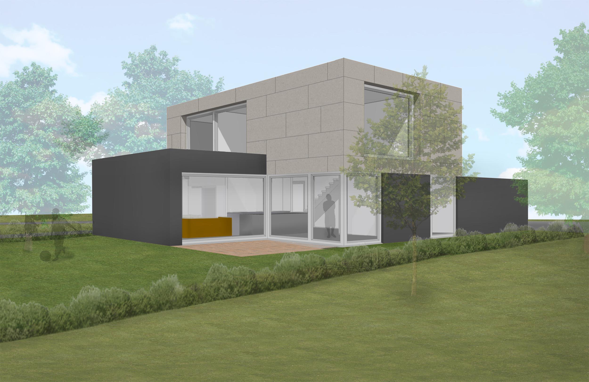 https://www.architectoo.de/images/584t.jpg