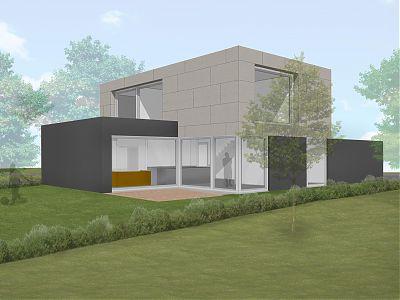 aktuelles vom architekt architectoo karlsruhe. Black Bedroom Furniture Sets. Home Design Ideas