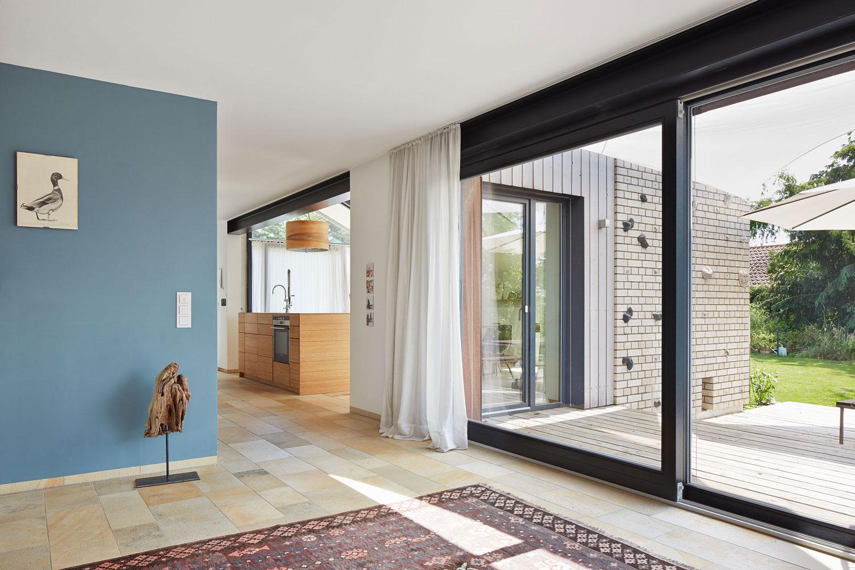 https://www.architectoo.de/images/651t.jpg