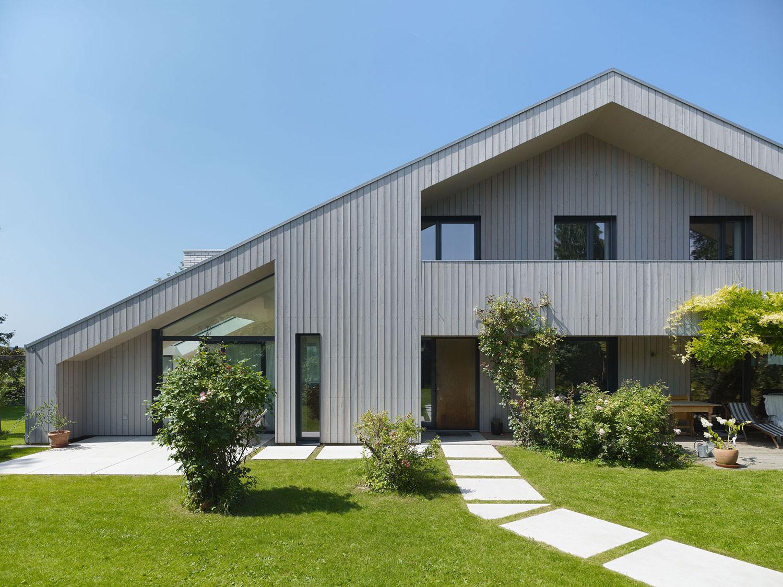 https://www.architectoo.de/images/652t.jpg