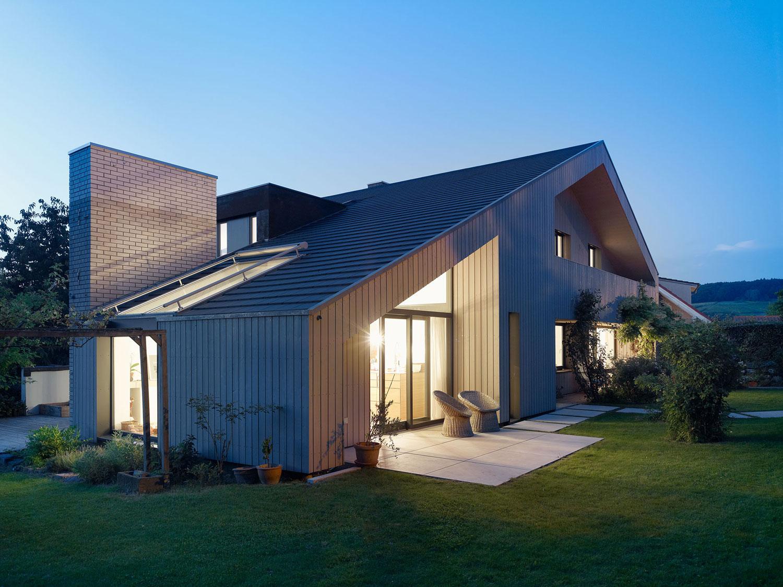 https://www.architectoo.de/images/653t.jpg