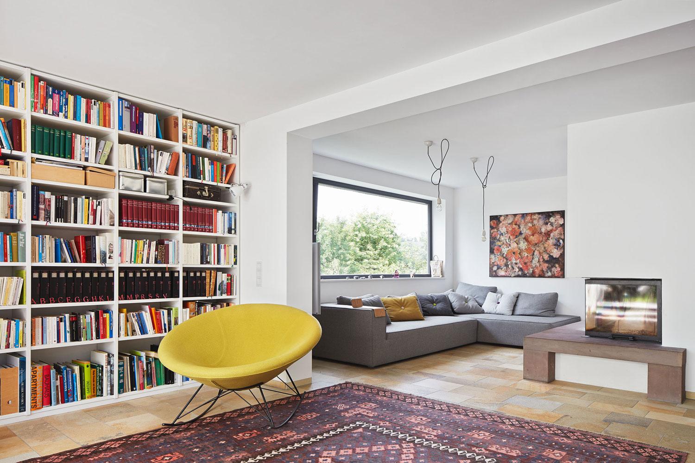 https://www.architectoo.de/images/654t.jpg