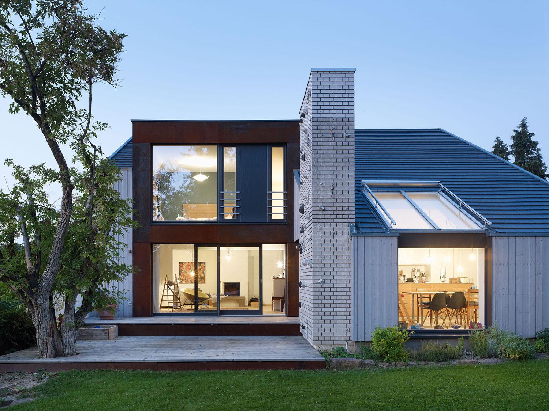 https://www.architectoo.de/images/655t.jpg