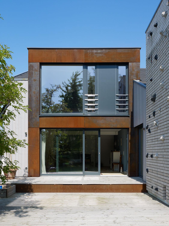 https://www.architectoo.de/images/656t.jpg
