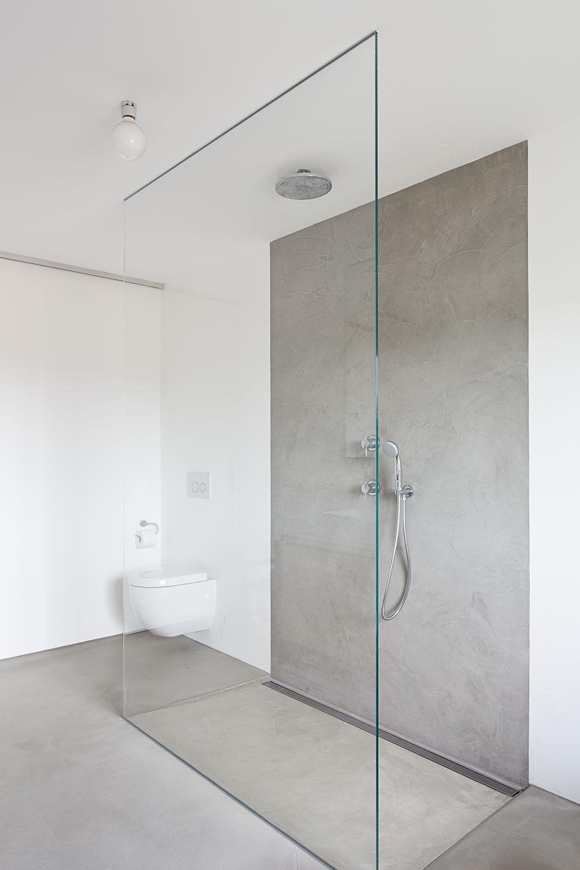 https://www.architectoo.de/images/659t.jpg