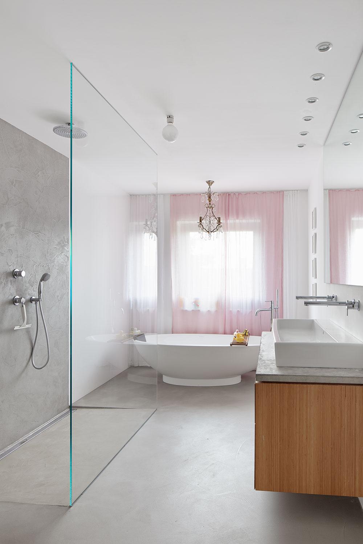 https://www.architectoo.de/images/660t.jpg