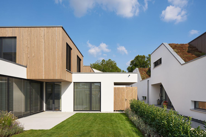 https://www.architectoo.de/images/690t.jpg