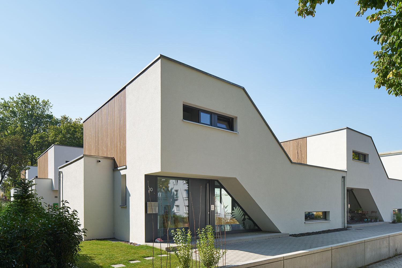 https://www.architectoo.de/images/702t.jpg