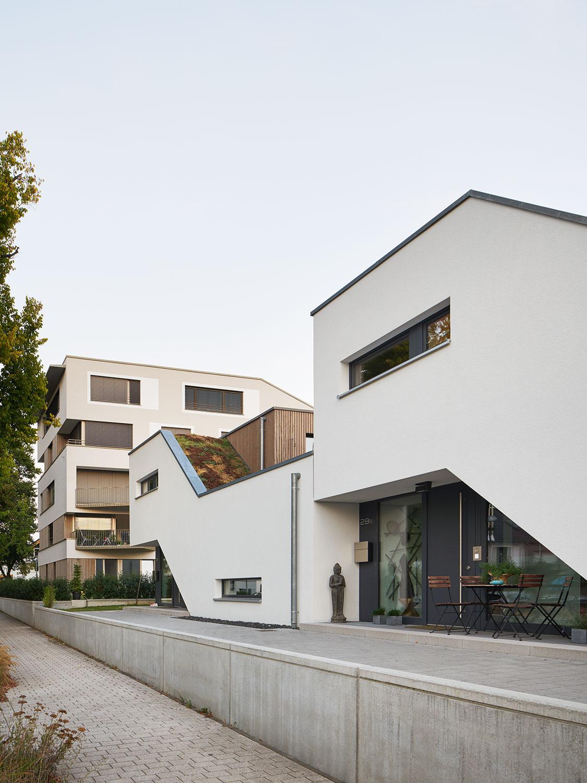 https://www.architectoo.de/images/704t.jpg
