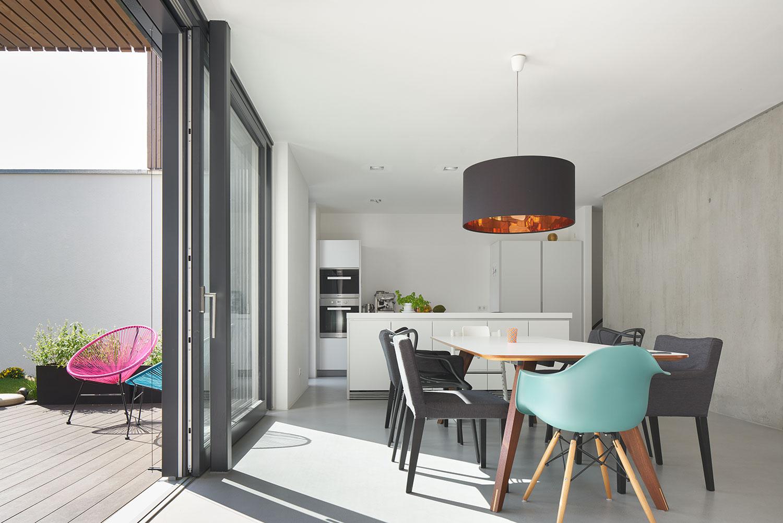 https://www.architectoo.de/images/709t.jpg