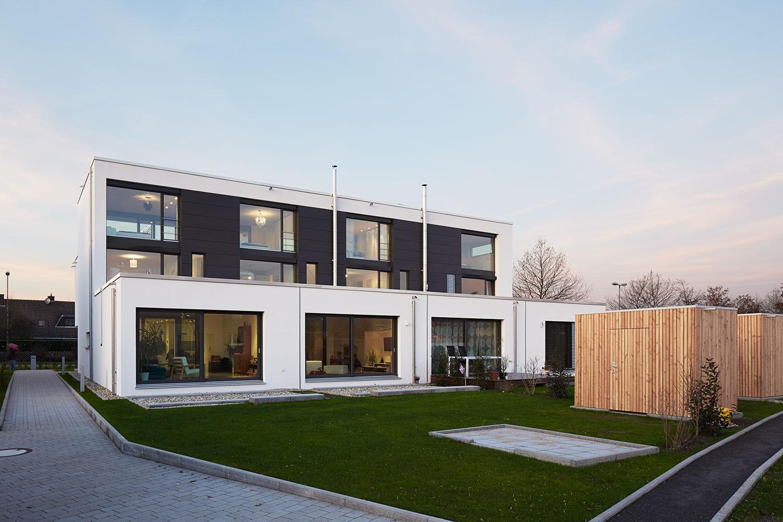 https://www.architectoo.de/images/711t.jpg
