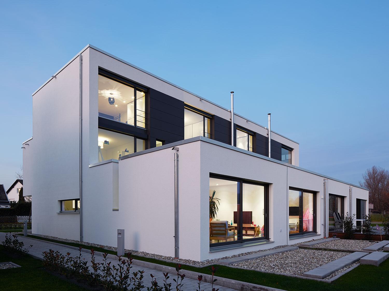 https://www.architectoo.de/images/712t.jpg