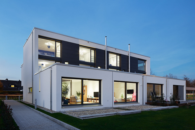 https://www.architectoo.de/images/713t.jpg