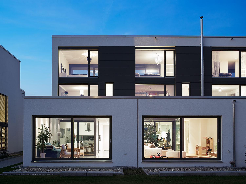 https://www.architectoo.de/images/714t.jpg