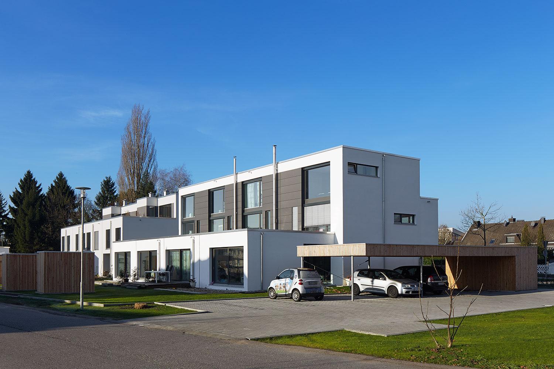 https://www.architectoo.de/images/716t.jpg