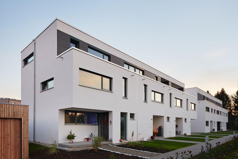 https://www.architectoo.de/images/717t.jpg