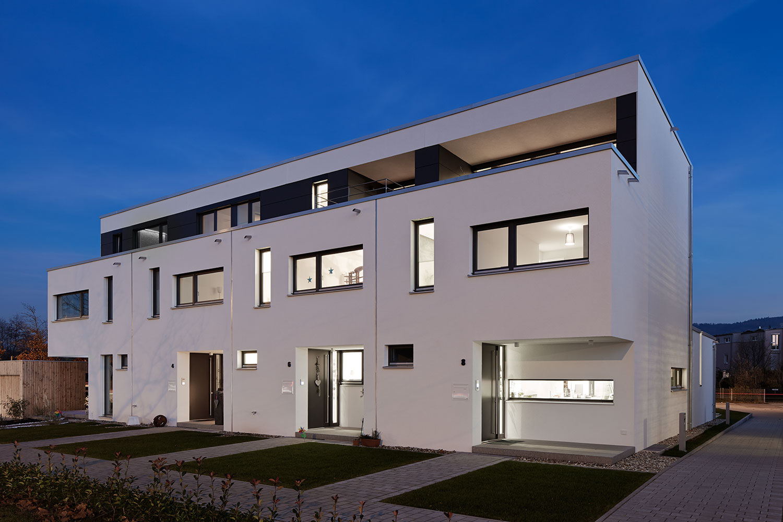 https://www.architectoo.de/images/718t.jpg