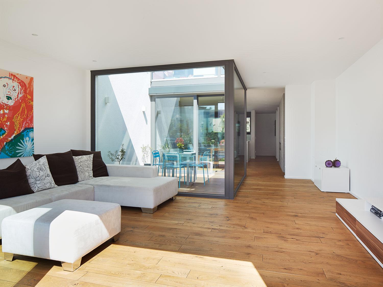 https://www.architectoo.de/images/719t.jpg