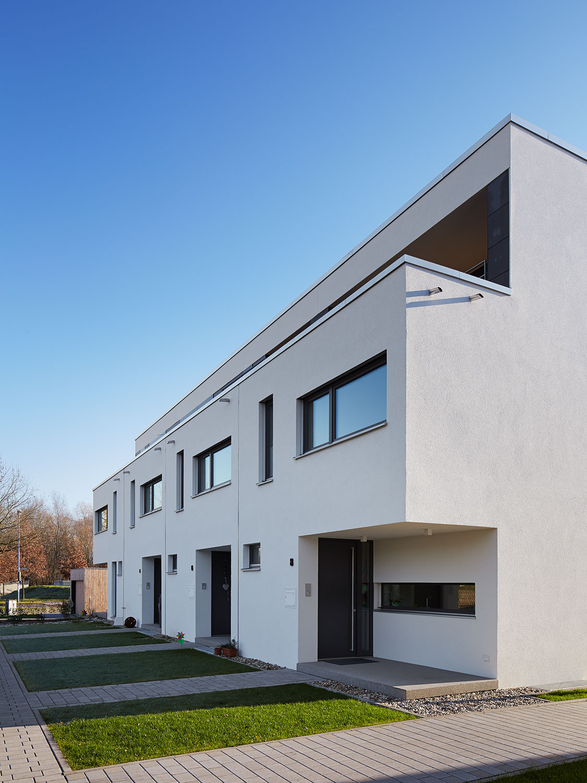 https://www.architectoo.de/images/720t.jpg