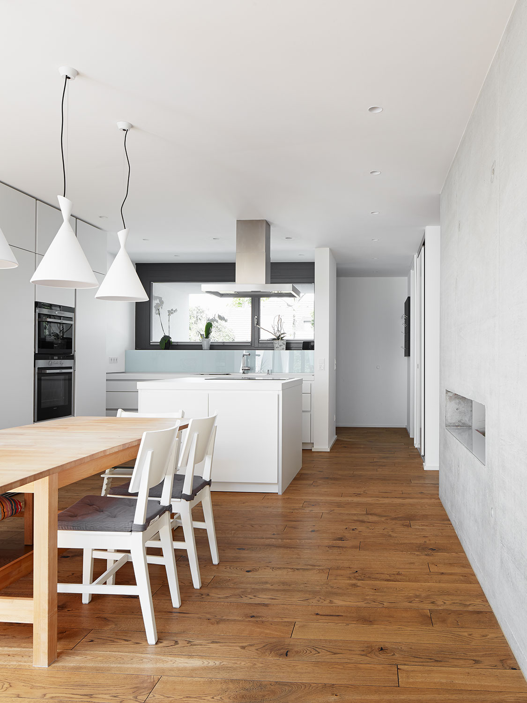 https://www.architectoo.de/images/723t.jpg