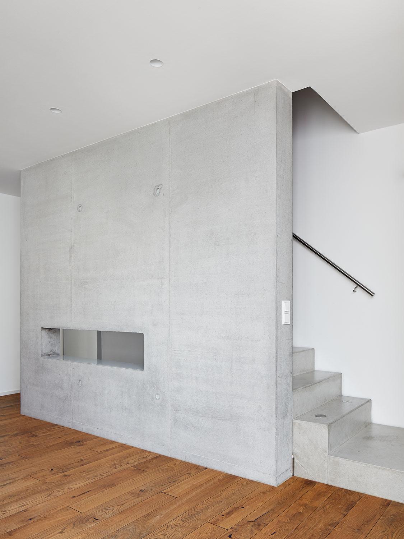https://www.architectoo.de/images/725t.jpg
