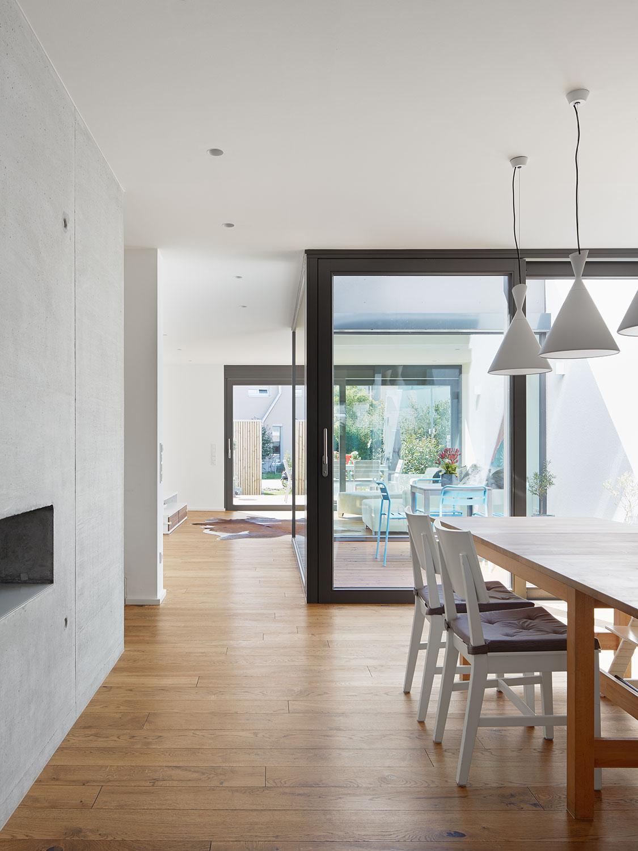 https://www.architectoo.de/images/726t.jpg
