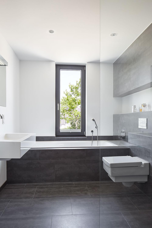 https://www.architectoo.de/images/728t.jpg