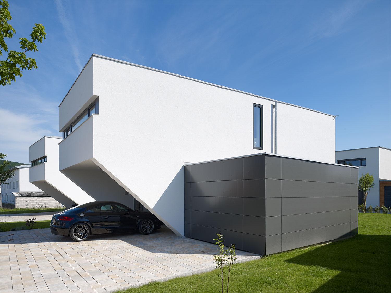 https://www.architectoo.de/images/730t.jpg
