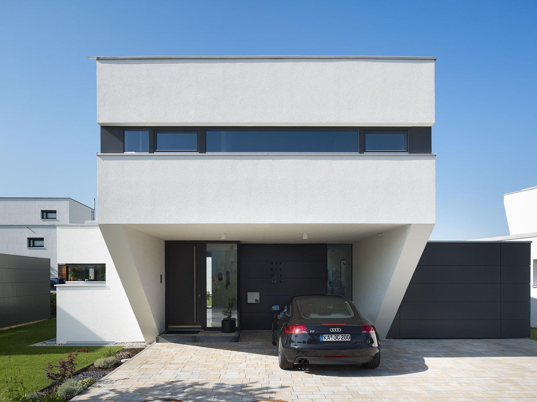 https://www.architectoo.de/images/731t.jpg