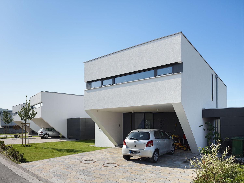 https://www.architectoo.de/images/732t.jpg