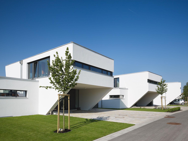 https://www.architectoo.de/images/733t.jpg