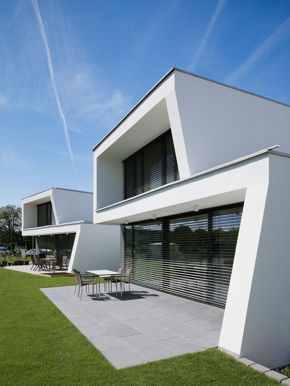https://www.architectoo.de/images/734t.jpg