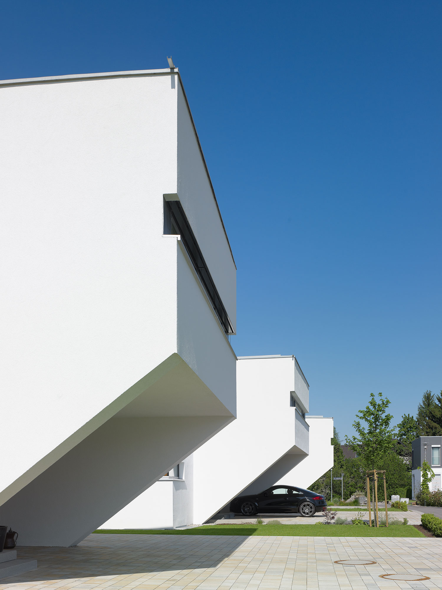 https://www.architectoo.de/images/735t.jpg