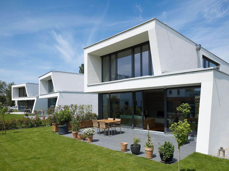 https://www.architectoo.de/images/736t.jpg