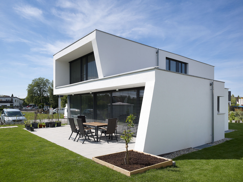 https://www.architectoo.de/images/738t.jpg