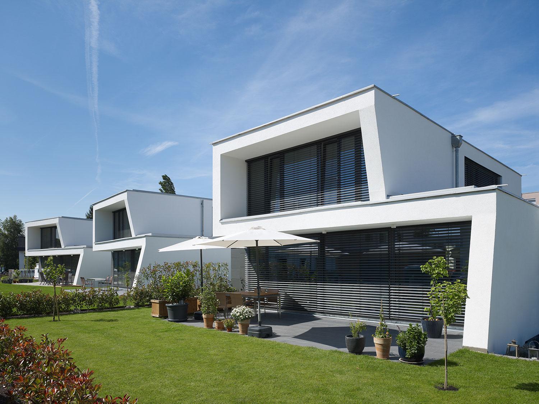 https://www.architectoo.de/images/739t.jpg