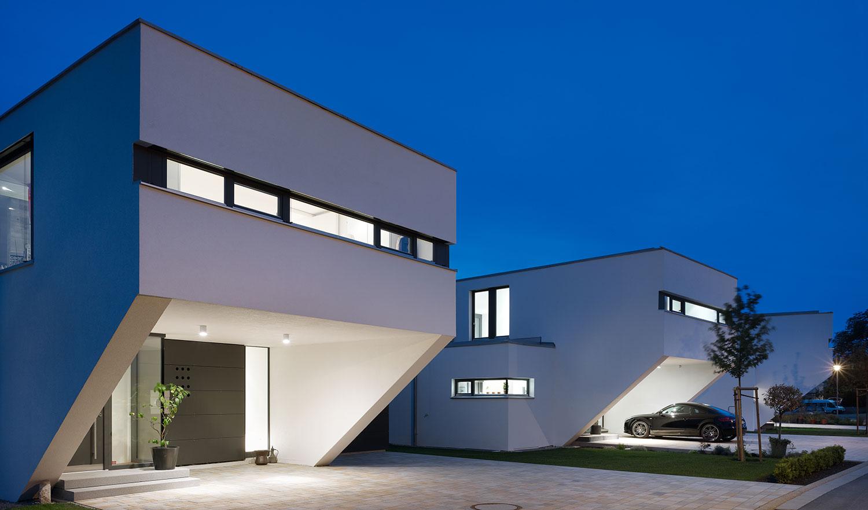 https://www.architectoo.de/images/740t.jpg