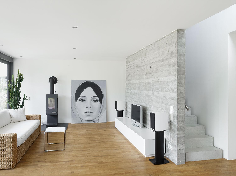 https://www.architectoo.de/images/741t.jpg