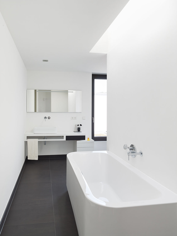 https://www.architectoo.de/images/742t.jpg