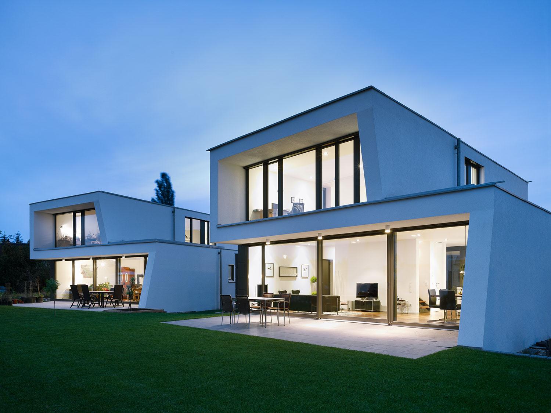 https://www.architectoo.de/images/743t.jpg