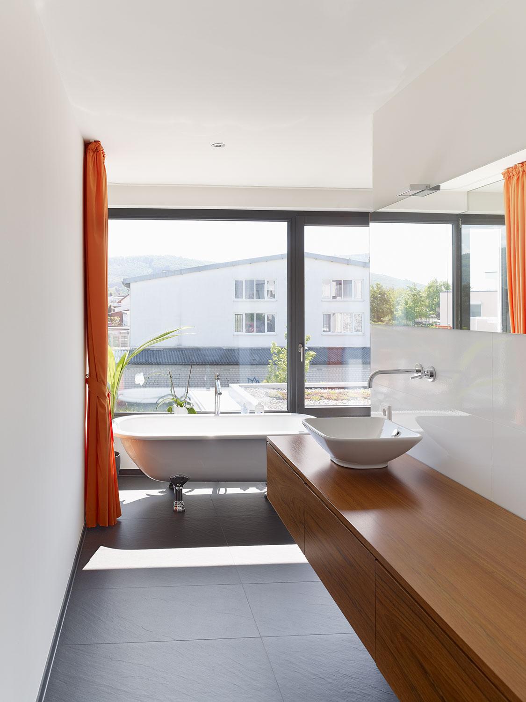https://www.architectoo.de/images/744t.jpg