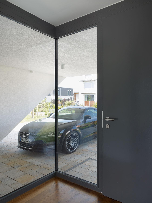 https://www.architectoo.de/images/745t.jpg
