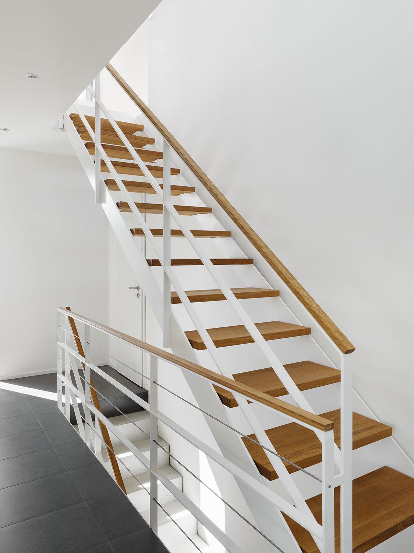 https://www.architectoo.de/images/746t.jpg