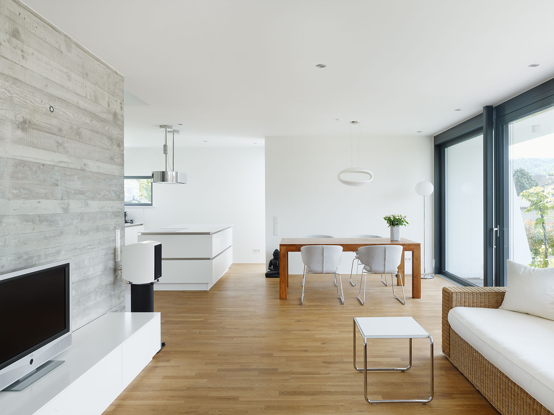 https://www.architectoo.de/images/747t.jpg